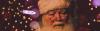 Children Christmas visit